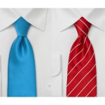 vêtement chemise blanche caravate mode textile imaghes photos gratuites