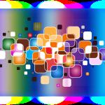 wallpaper fond d' écran background  abstrait images photos gratuites