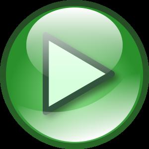 akiross-Audio-Button-Set-4