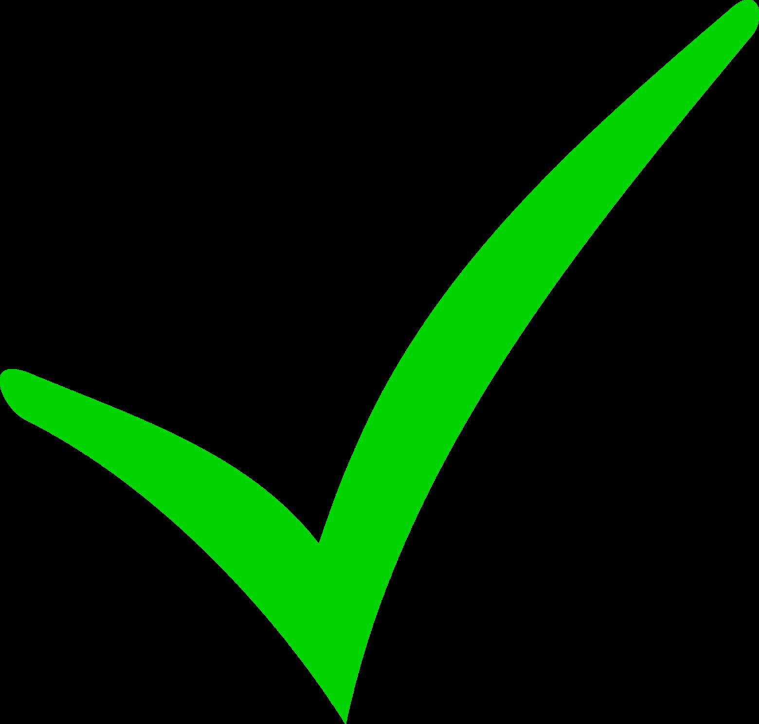 symbole vrai exact images gratuites et libres de droits clip art checking in clipart check mark symbol