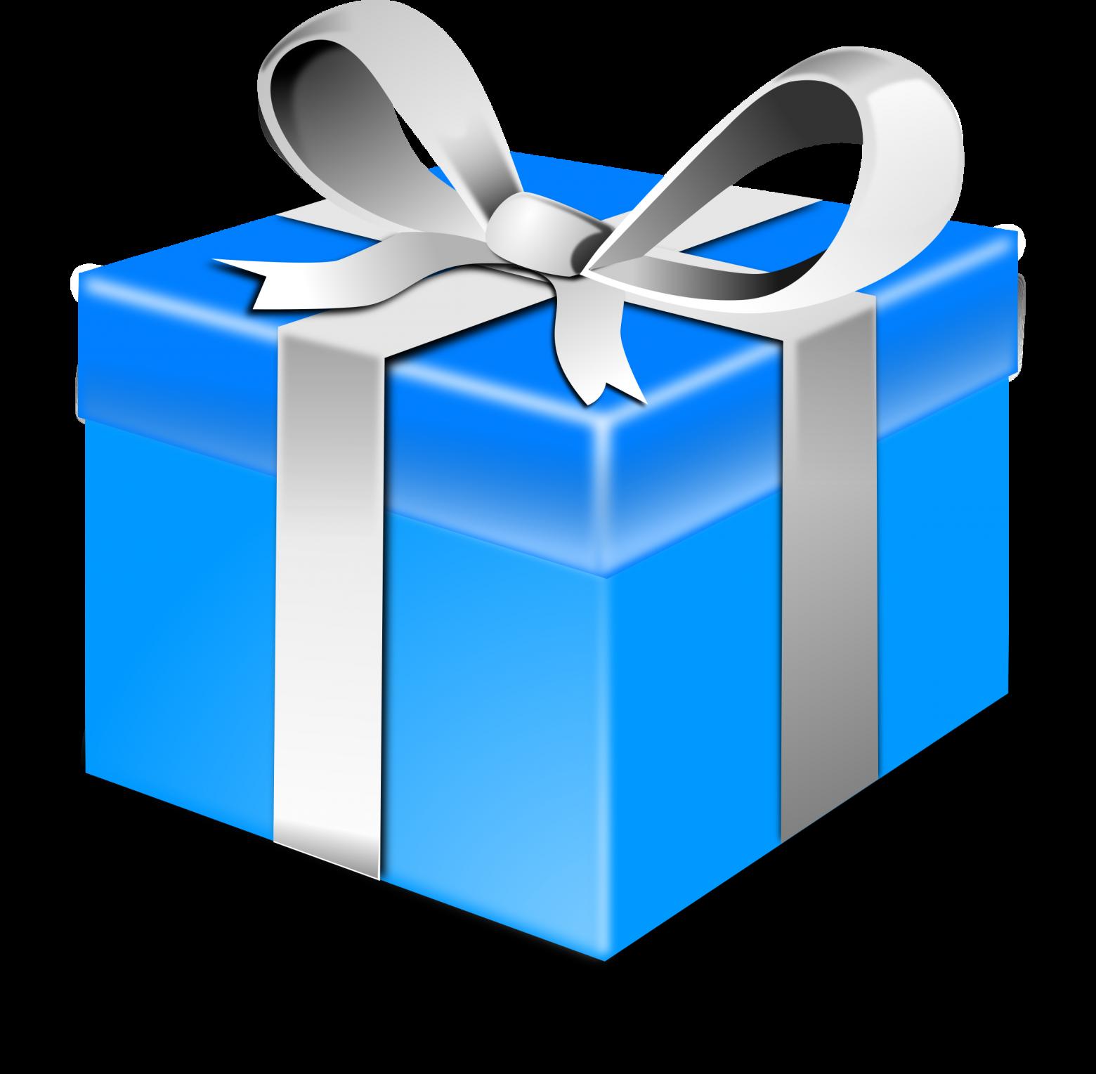 clipart cadeau image gratuite | images gratuites et libres de droits
