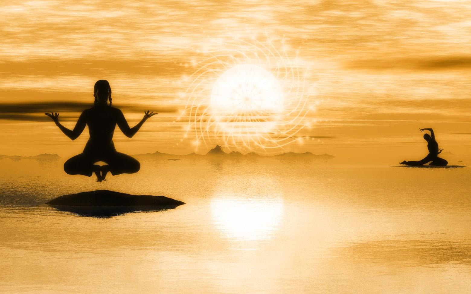 Zen Image Gratuite Libre De Droit Images Gratuites Et Libres De Droits