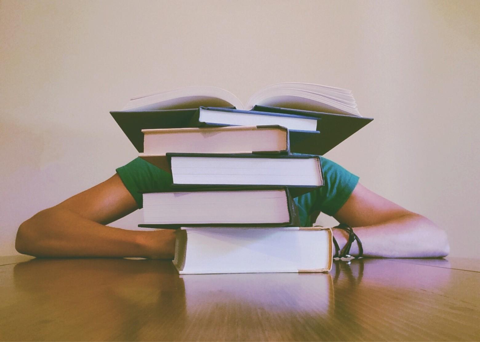 Ecole Etudiant Livre Images Gratuites Et Libres De Droits