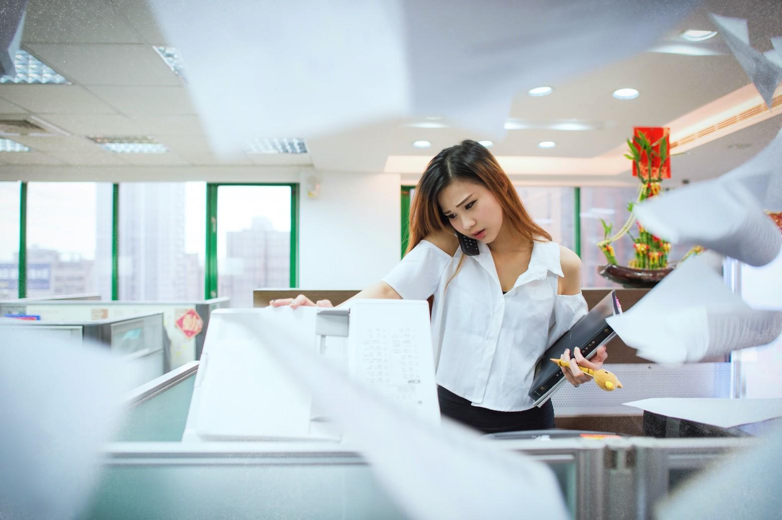 Entreprise bureau business photo gratuite libre de droit for Bureau images gratuites