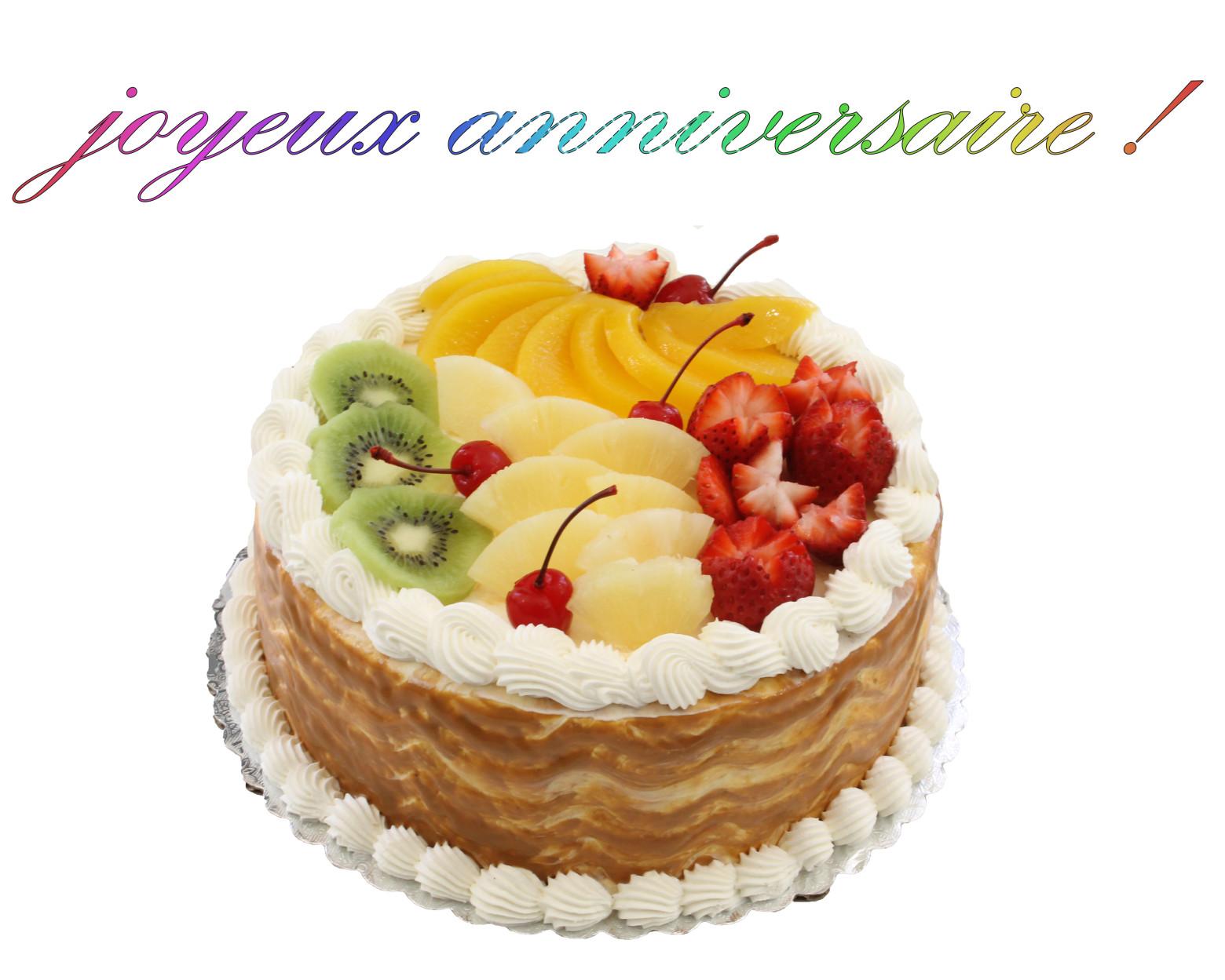 Un joyeux anniversaire - Page 19 Banque-d-images-et-photos-gratuites-libres-de-droits-t%C3%A9l%C3%A9chargement-gratuits78-1560x1249