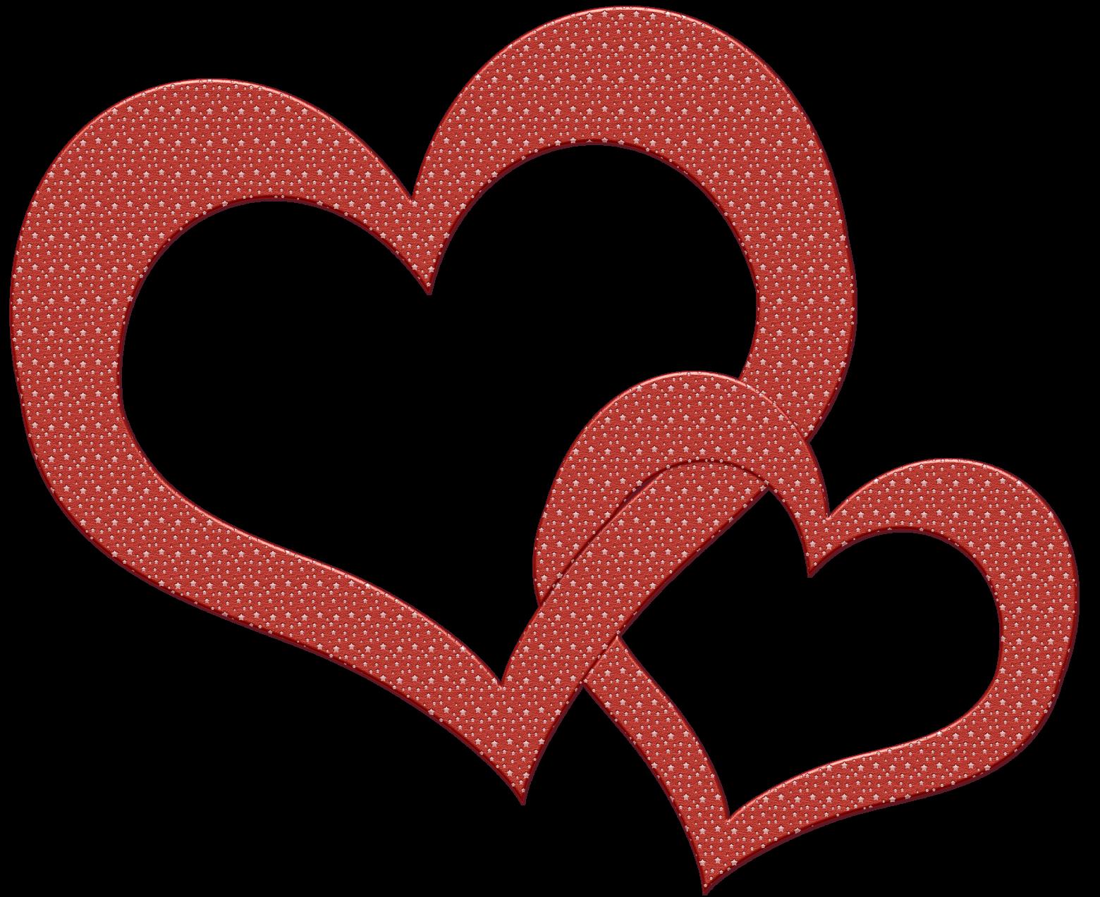 Clipart amour coeur entrelac images gratuites images - Images coeur gratuites ...