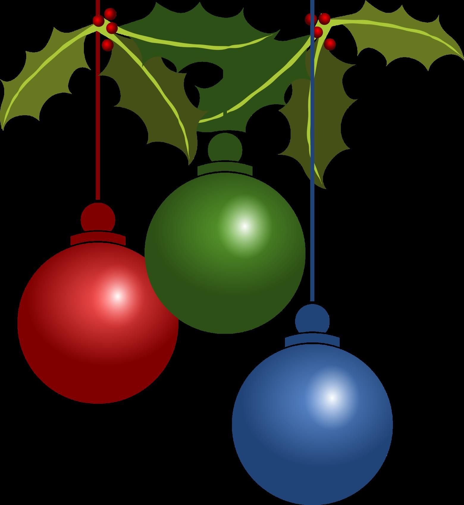 clipart christmas noel | images gratuites et libres de droits