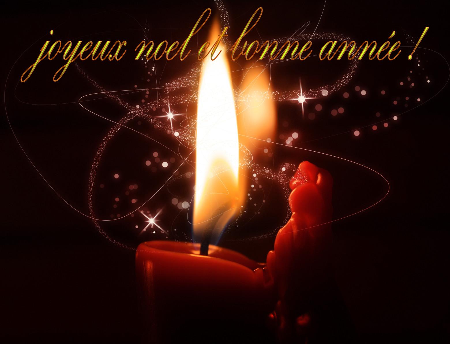Joyeux Noel Images Gratuites.Carte De Voeux Gratuites Joyeux Noel Et Bonne Annee Images