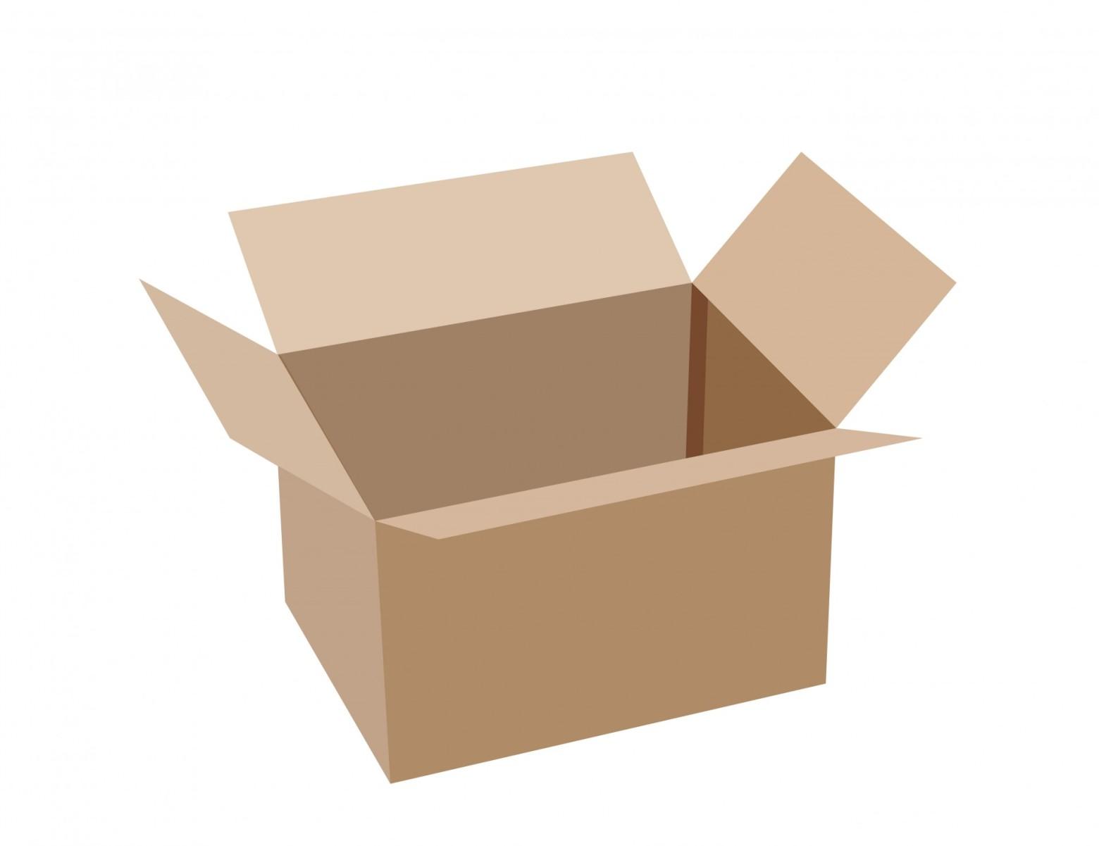 bo te carton d emballage conditionnement images clipart gratuites images gratuites et libres. Black Bedroom Furniture Sets. Home Design Ideas