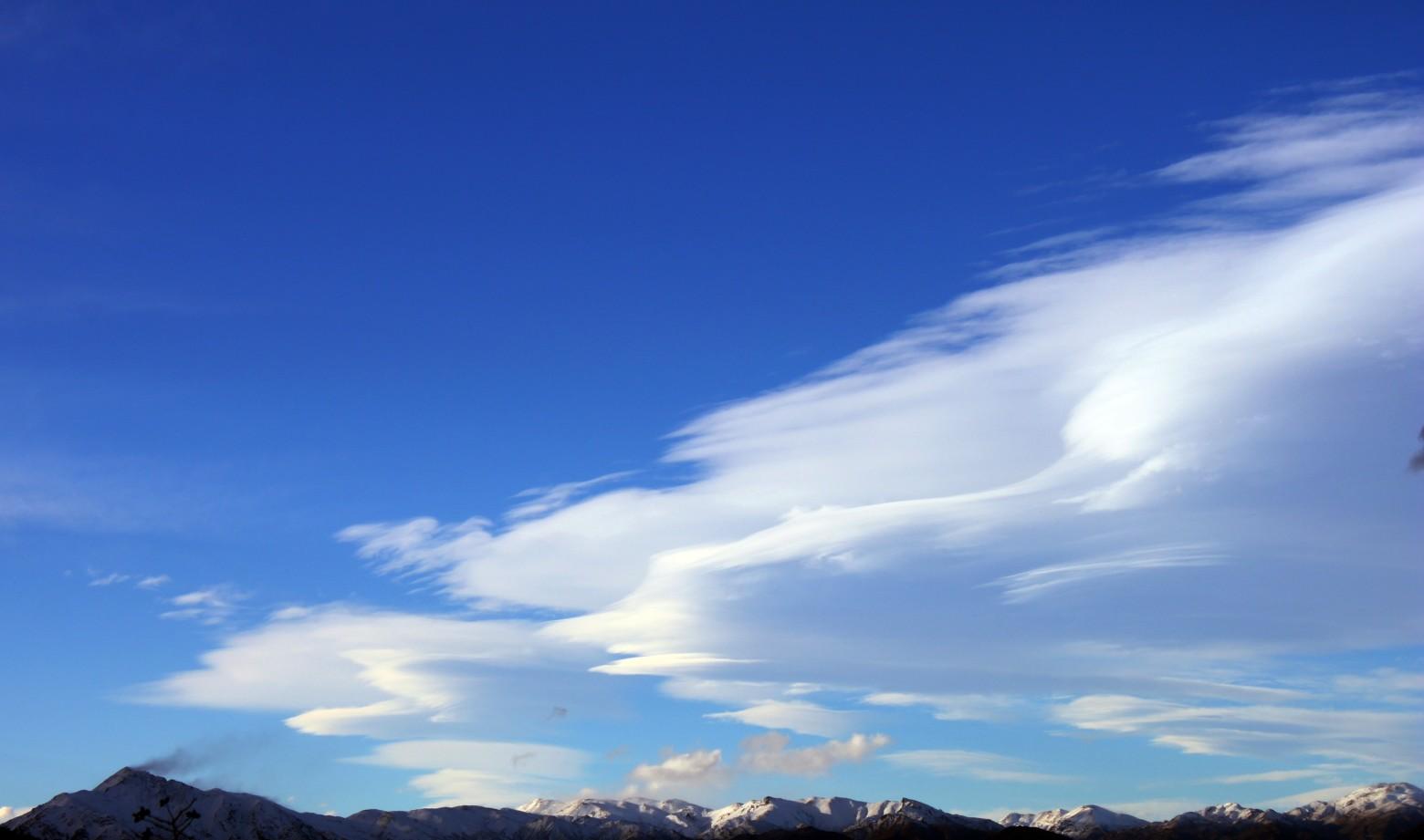 Ciel Bleu Et Nuage Photos Gratuites Images Gratuites Et Libres De