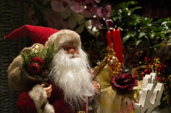 123 Images Gratuites fêtes | catégories du téléchargement | images gratuites et libres de