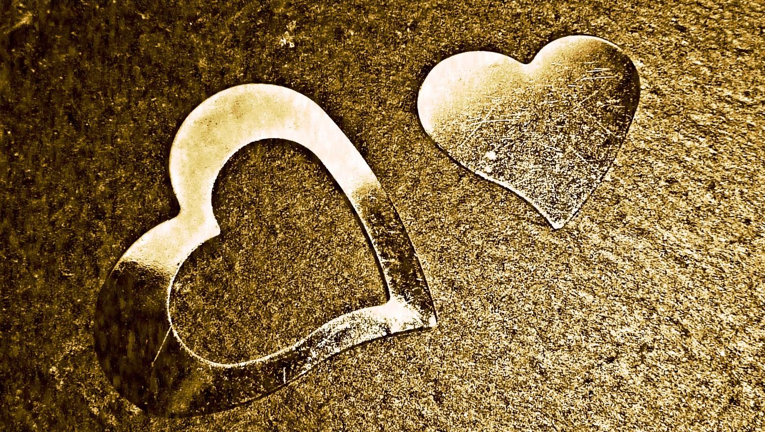 """Résultat de recherche d'images pour """"images gratuites de coeur d'amour"""""""