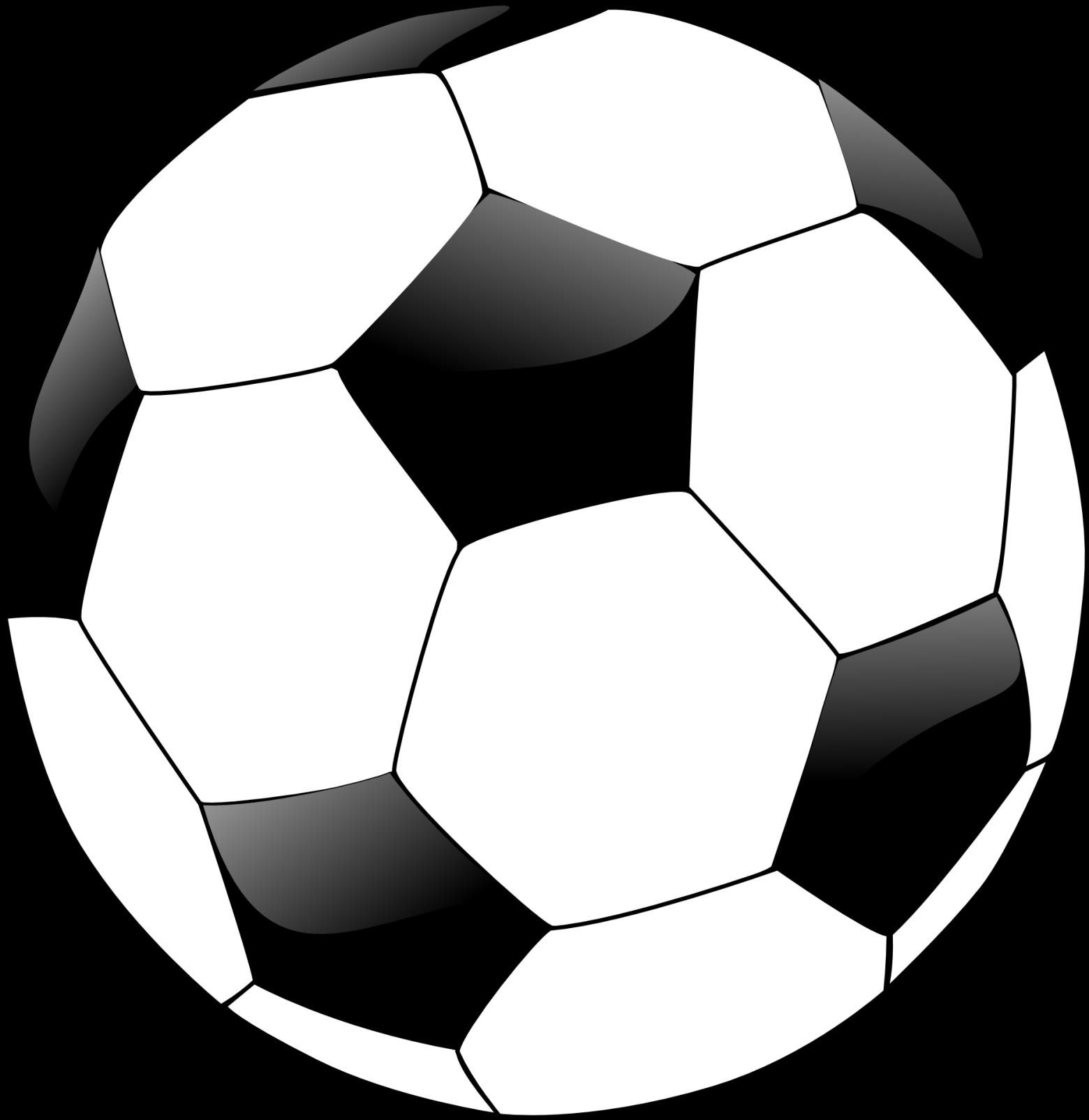 clipart ballon de football images gratuites images creation clip art pictures creation clip art images