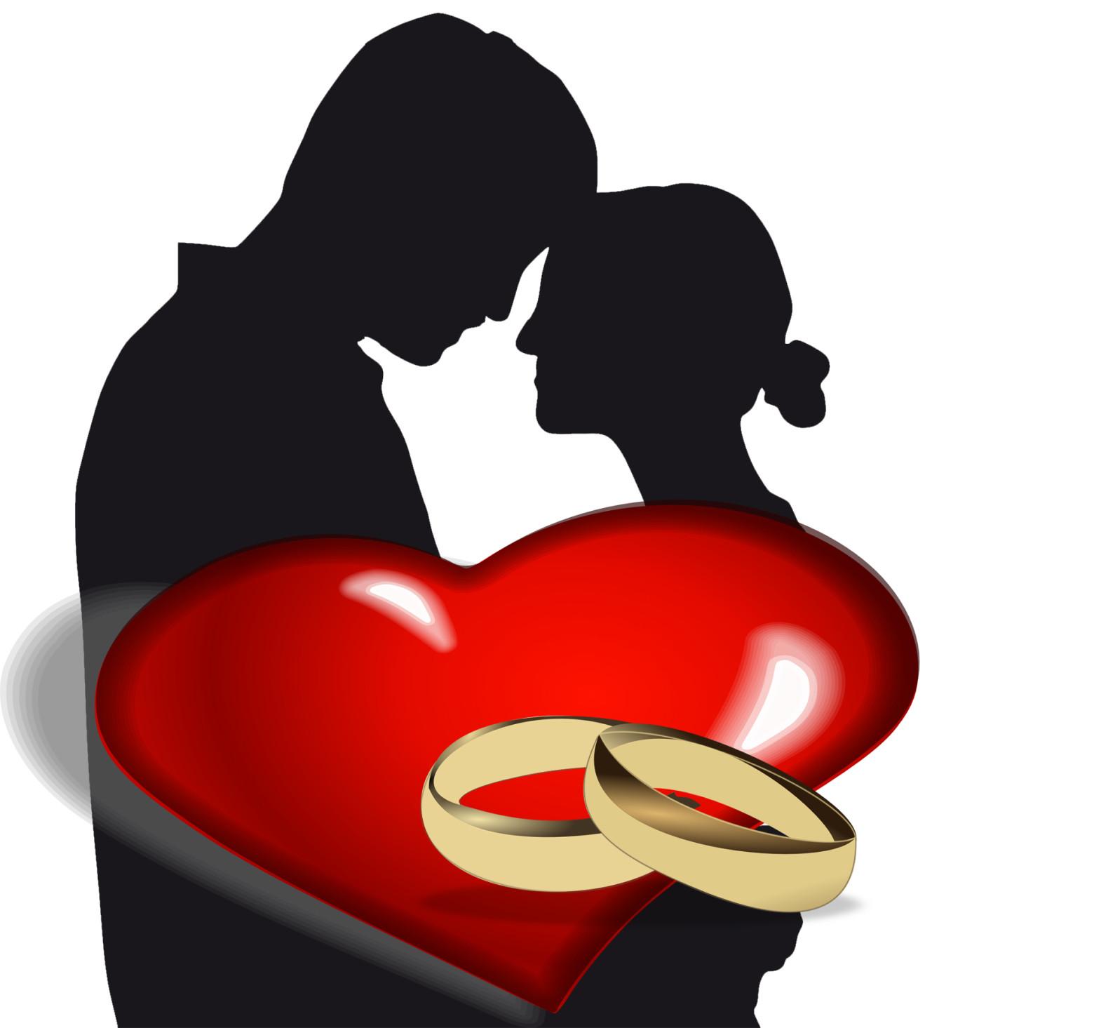 D claration d 39 amour demande en mariage image gratuites - Image d amour gratuite ...