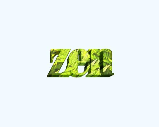 zen images gratuites et libres de droits part 8. Black Bedroom Furniture Sets. Home Design Ideas