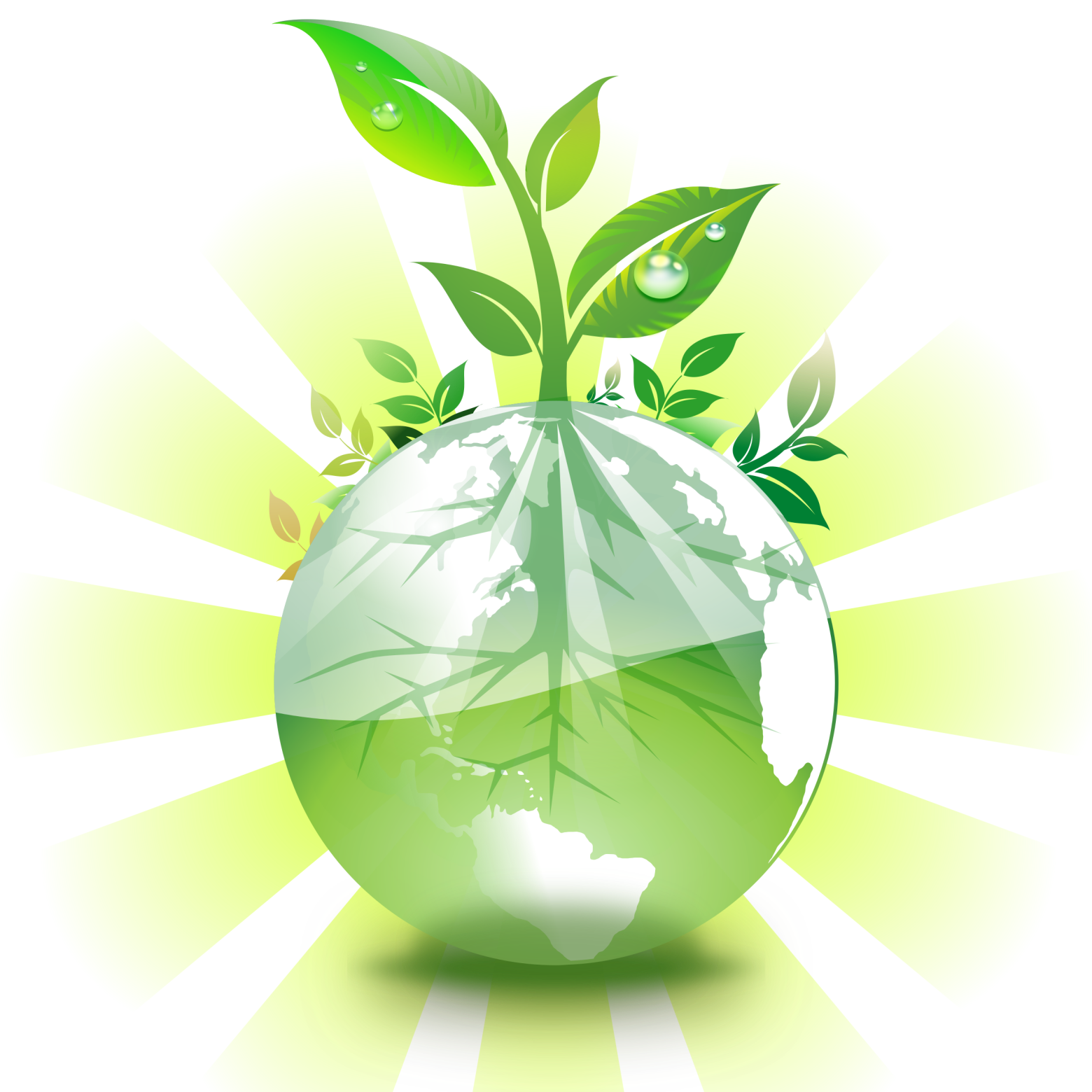 Environnement co cologie plan te terre logo symbole image gratuite images gratuites et - Image animaux gratuite ...