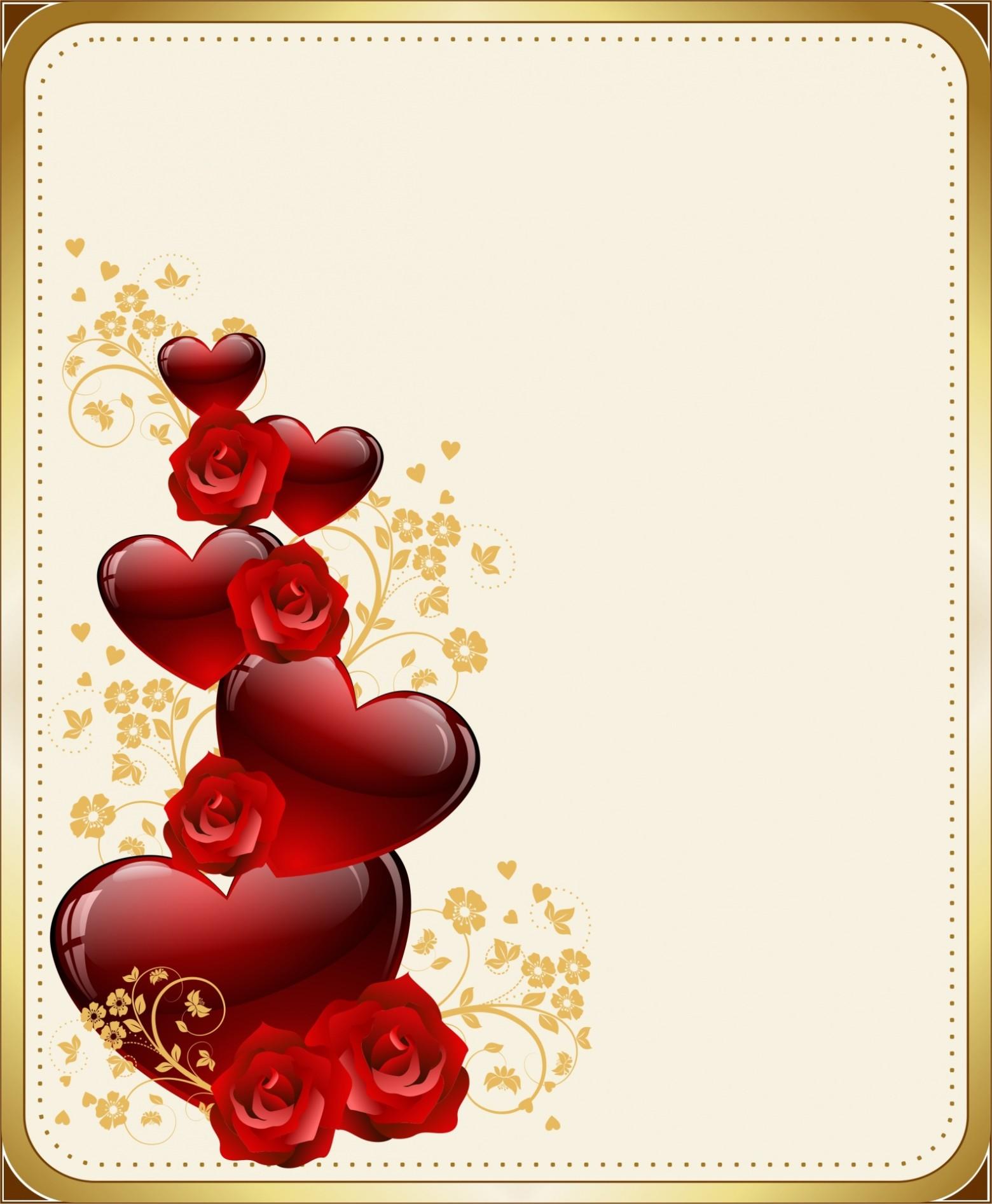 Image Gratuite Saint Valentin Coeur Amour Images Gratuites Et Libres De Droits
