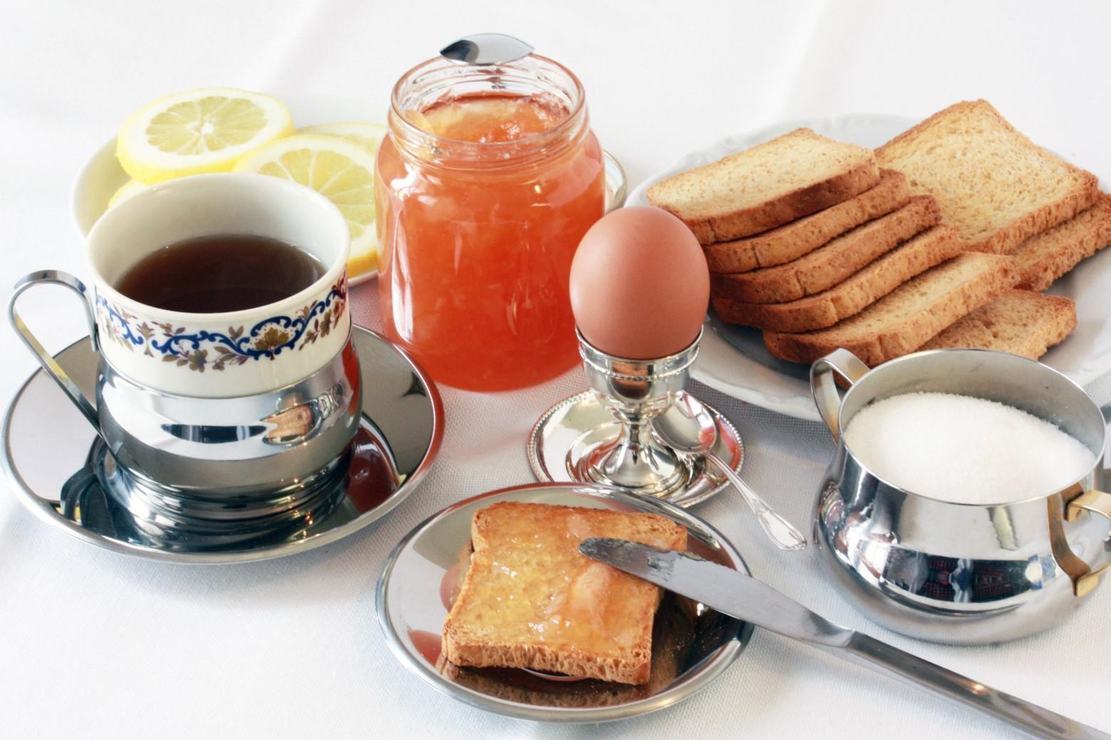 """Résultat de recherche d'images pour """"images petit déjeuner gratuites"""""""