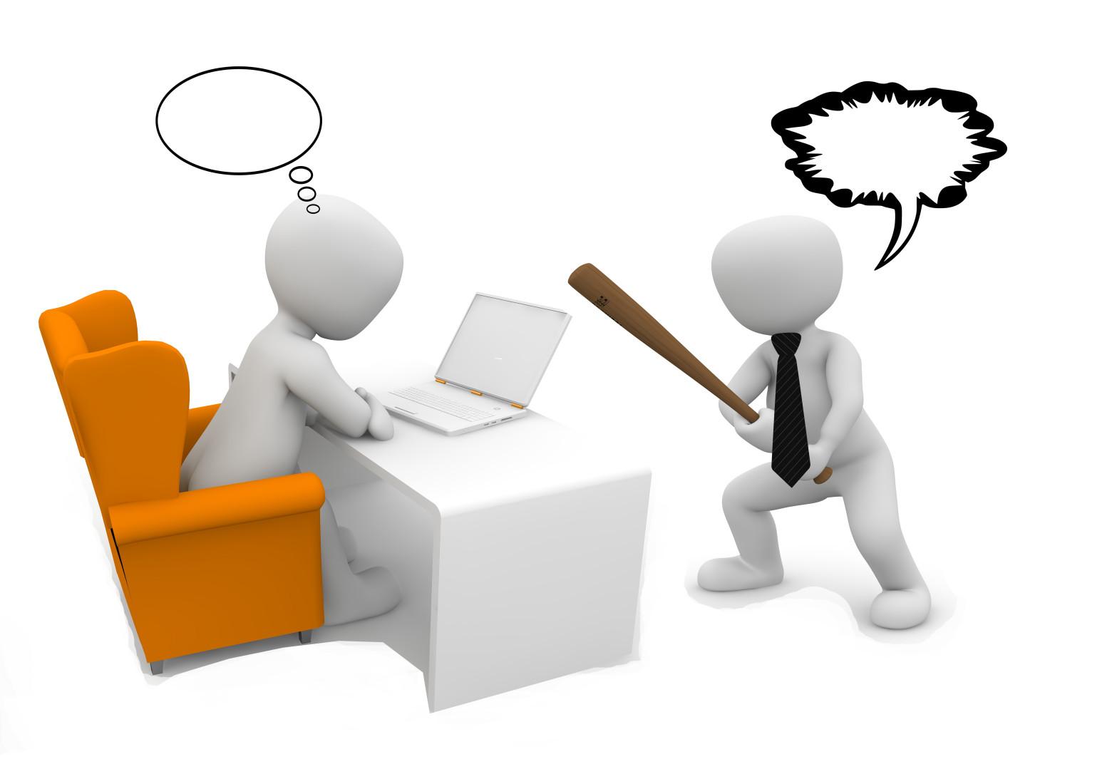 bonhomme blanc 3d entreprise business travail bureau images gratuites