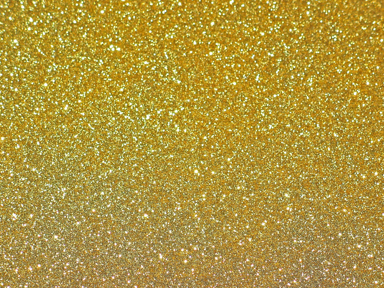 Fond Doré fond doré or brillant pailleté | images gratuites et libres de droits
